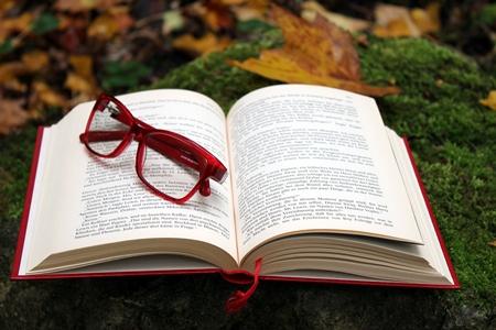 【覺行講座】2018年10月14日 (日)14:00-17:00   書藝中的生命美學