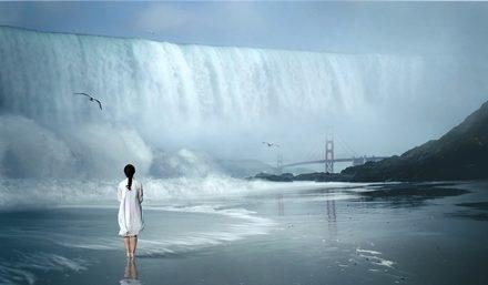 【覺 行 講 座】2018年5月19日(六)14:00-17:00前世、今生、來世:【坪陽再生人】的靈魂之旅
